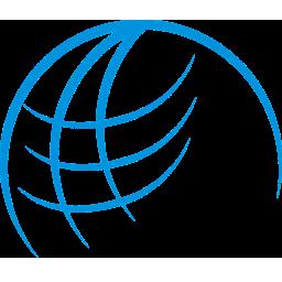 تقرير يكشف عن أرقام صادمة لتوزيع حصص التنزيلات في متاجر التطبيقات | البوابة العربية للأخبار التقنية