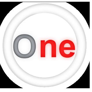 One - موقع لأرشفة العديد من المواضيع و النقاشات المتعلقة بالتقنية و بأشياء أخرى